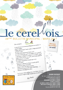 lecerellois_032017_couverture