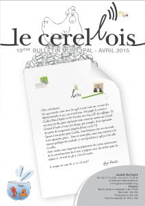 lecerellois_avril2015_couverture