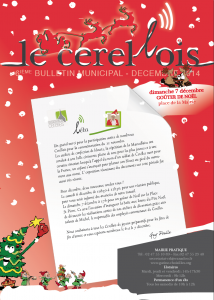 lecerellois_decembre2014_couverture