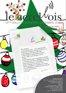 lecerellois_decembre2015_couverture