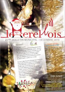 lecerellois_decembre2016_couverture