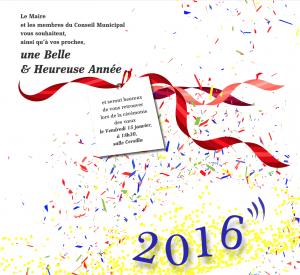 lecerellois_janvier2016_couverture