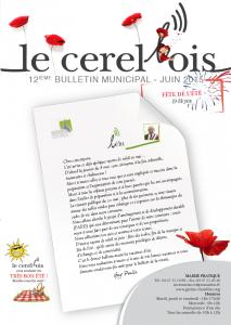 lecerellois_juin2015_couverture