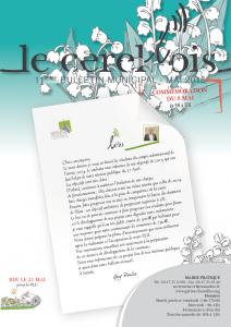 lecerellois_mai2015_couverture