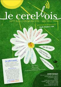 lecerellois_mai2016_couverture
