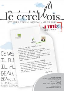 lecerellois_mars2015_couverture