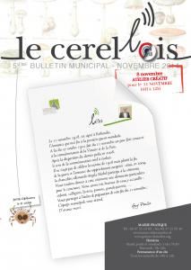 lecerellois_novembre2014_couverture
