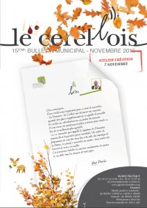 lecerellois_novembre2015_couverture