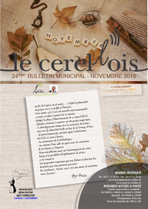 lecerellois_novembre2016_couverture