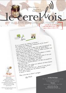 lecerellois_octembre2014_couverture