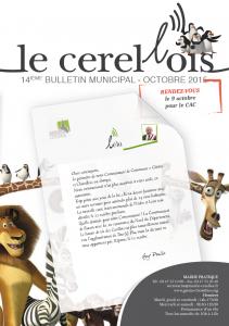 lecerellois_octobre2015_couverture