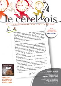 lecerellois_octobre2016_couverture