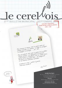 lecerellois_septembre2014_couverture