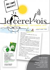 lecerellois_septembre2016_couverture